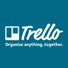 trello_icon