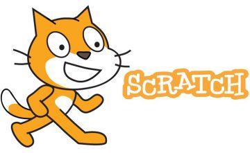 scratch-360x221